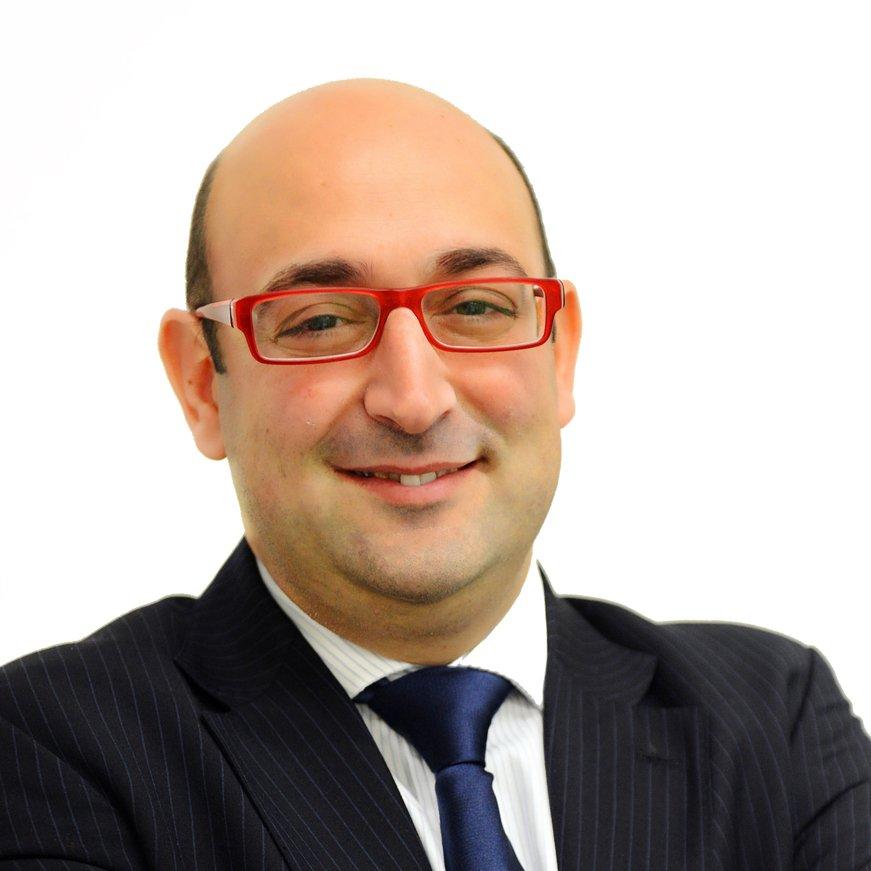 Delta Summit Malta Speaker_james_farrugia
