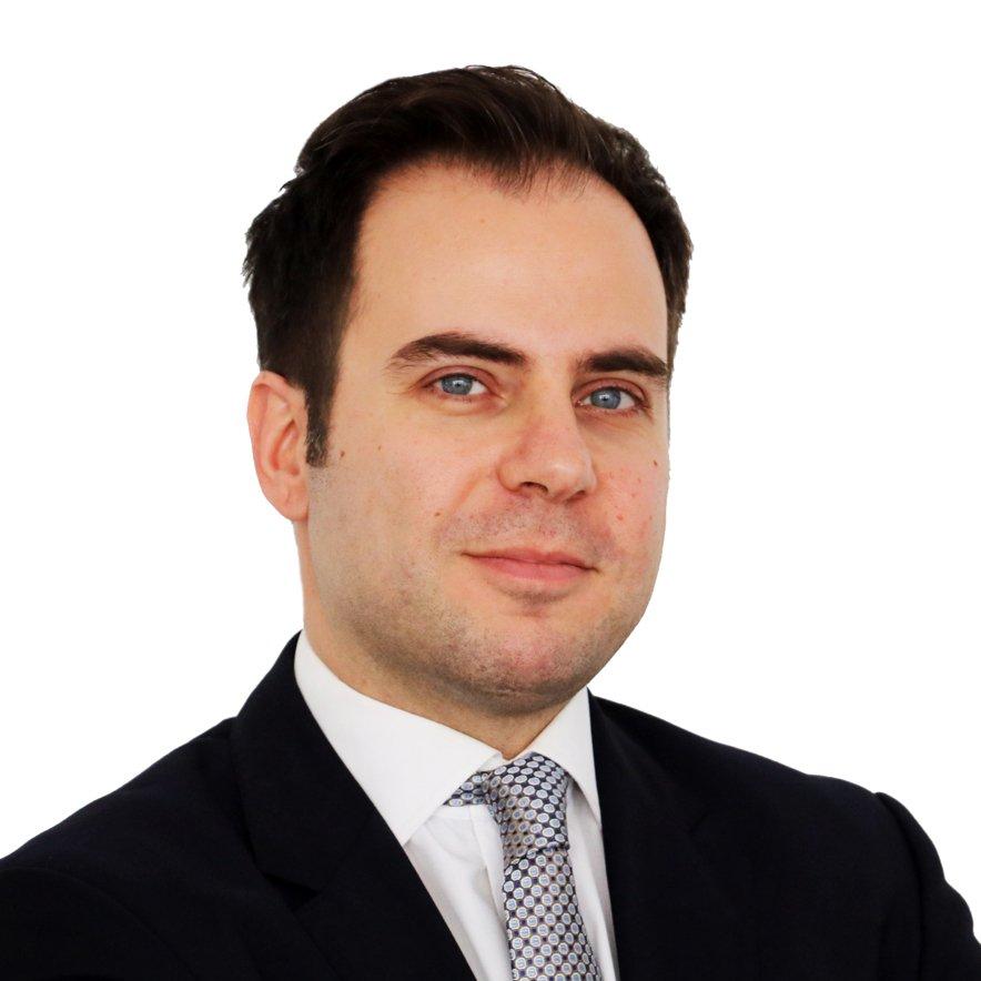 Delta Summit Malta Speaker_leonard_bonello