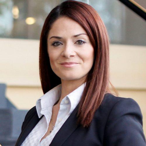 Delta Summit Malta Speaker_Miriam_Dalli-min-500x500