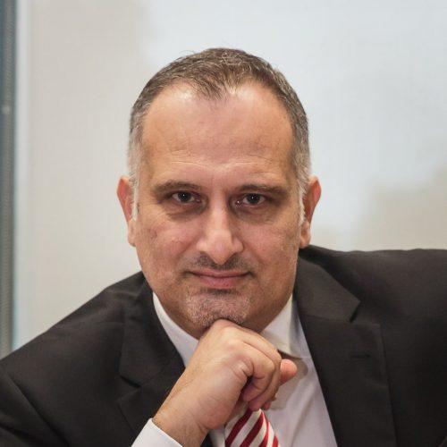 Delta SuùDelta Summit Malta Speaker_Roderick_Psaila-min-500x500