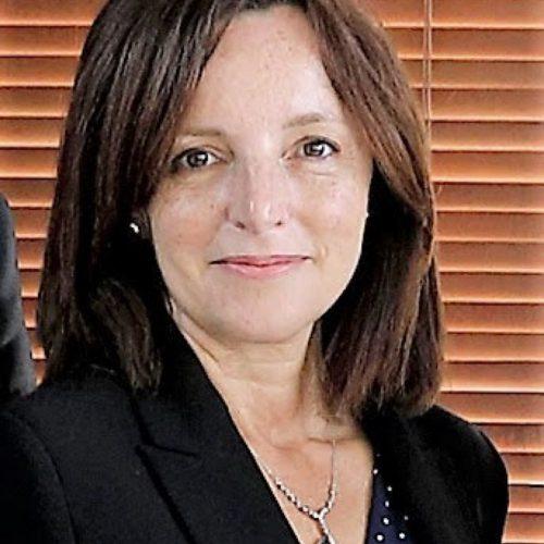Delta Summit Malta Speaker_Tanya_Sammut_Bonnici-min-500x500