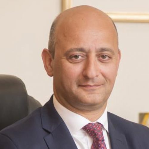 Delta Summit Malta Speaker_kenneth_farrugia-500x500