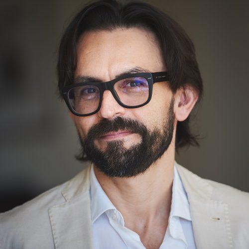 Ian Gauci speaker Delta Summit 2019 malta Caledo